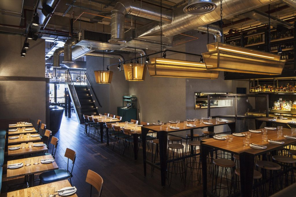 "<span class=""photo-caption"">Chai Ki, Canary Wharf (Opened: May 2015)</span>"